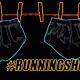 #RUNNINGSHORTSwebsite3neon