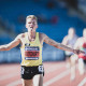 The British Athletics Championships and World Trials at the Alexander Stadium, Birmingham, United Kingdom on 1-2 July 2017